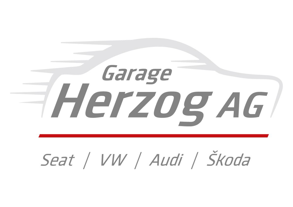 Garage Herzog