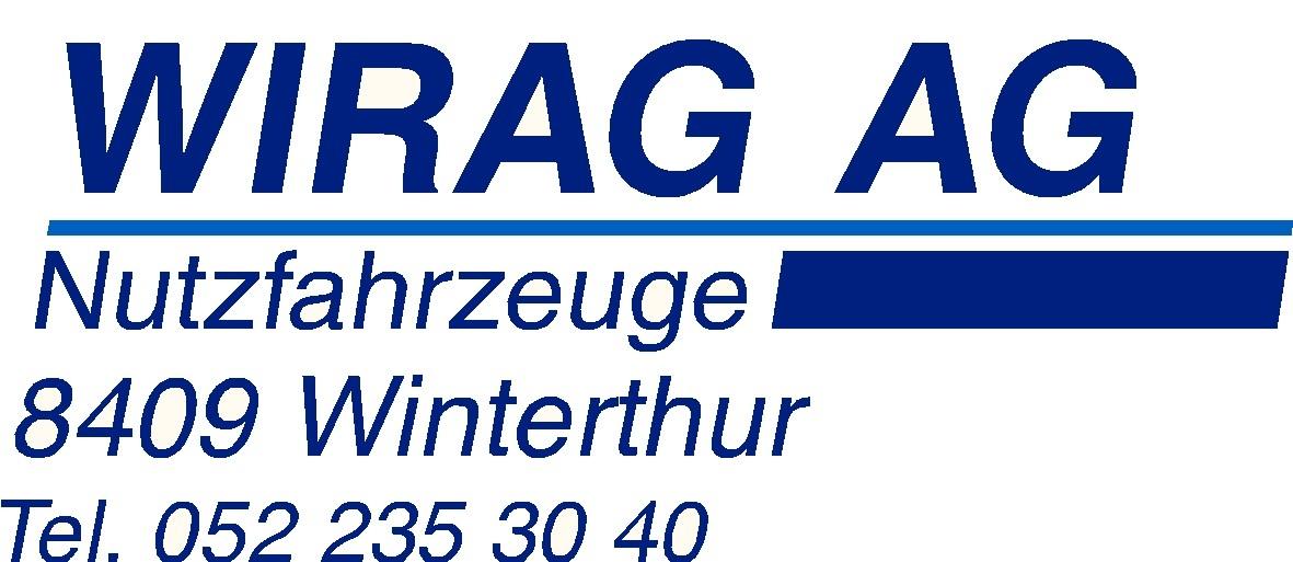 WIRAG