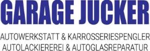 Garage Jucker