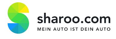 sharoo.com