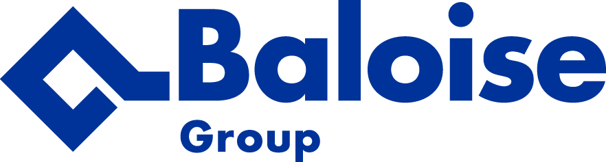 Baloise Group