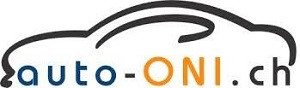 Auto ONI GmbH