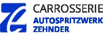 Carrosserie Autospritzwerk Zehnder GmbH