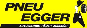 Pneu Egger, Filiale Schaffhausen