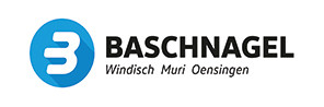 Emil Baschnagel