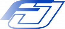 Fahrzeugtechnik Jud GmbH