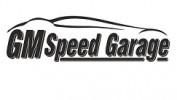 GM Speed Garage