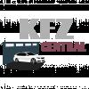 Kfz Central Braun