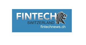 press.title-baloise-und-amag-investieren-in-online-auto-repera