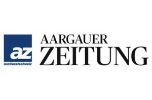 press.title-von-der-ferrari-garage-zum-eigenen-start-up-auf-d