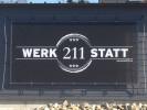 werkstatt211 GmbH