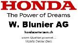 Werner Blunier AG